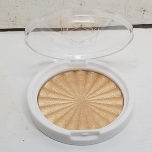 OFRA Highlighter Rodeo Drive 5/$25